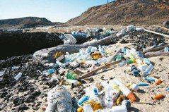 延宕限塑、回收機制差 監院糾正環署