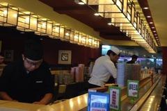 街邊店加速崩壞?海壽司第一間店關了 消費市場板塊大移動
