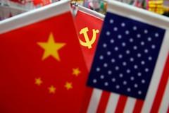 中美貿易戰/紐時:中美共生體若分手 恐斷中企財路