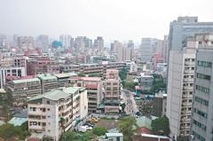 中古屋交易9月年增一成 南台灣相對亮眼