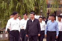華郵:貿易戰延燒大陸市井小民 中國當局準備長期抗戰