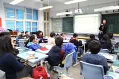 新北教師甄試延至6月下旬 防疫兼顧應考權益
