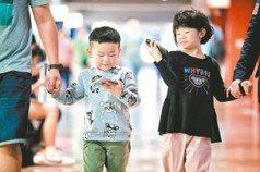 護童視力 各國動起來,台灣呢?