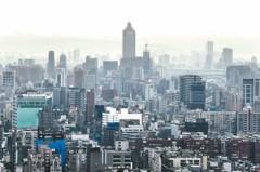 房市升溫 建築融資增速飆升