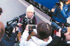 「飛行可恥」 瑞典推廣搭火車減碳排