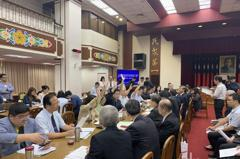 日本山藥、清酒等15農漁產品 調降關稅