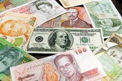 台灣10億身家有錢人 最愛投資的竟是債券