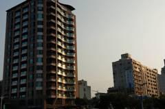 中美貿易戰火影響房市?高雄減少12%