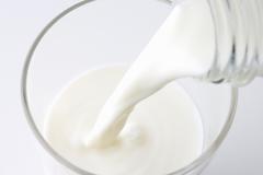 喝冰箱牛奶害28週胎兒胎死腹中 都是這種菌惹的禍