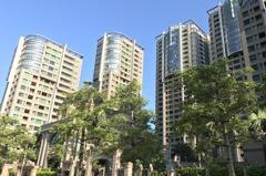 全球豪宅進入轉折點 專家:台灣今年有機會小彈3%