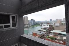 台灣金聯一年一度平價屋又來了 北市一戶918萬元