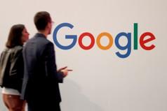 貿易戰加劇!彭博:Google硬體遷出中國 轉移台灣製造