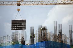 全球FDI在去年持續下降 今年也恐難樂觀