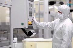 貿易戰砍單效應! 矽晶圓大廠Siltronic三度調降財測