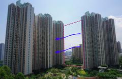 當年爆SARS疫情 香港推動空氣流通評估