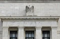 Fed最新利率決策 分析師怎麼看?