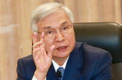 南韓央行意外降息台灣跟不跟? 央行官員這麼說