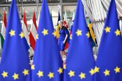 歐盟延長對俄羅斯的經濟制裁到明年1月