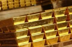 黃金期貨衝破1400美元 受惠Fed降息展望、美伊緊張