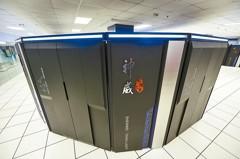 川習會前夕 美痛擊陸超級電腦產業