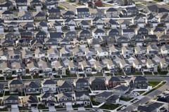 40年期房貸低月付?銀行比你賺