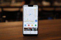 Google坦承Google Maps夾帶大量虛假在地店家資訊,衍生服務詐欺等問題