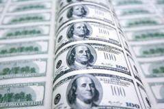 美高收債 迎降息行情
