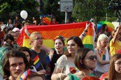 Google禁止員工 藉由驕傲遊行抗議公司政策