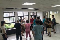 台灣金聯平價屋搶購銷售率破六成 7月3日截止