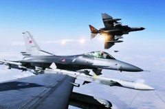 敏感時機掀戰火:敘利亞政府軍突襲土耳其哨站,土軍1死3傷