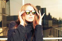 太陽眼鏡只要沒壞就可以一直戴下去?專家:2年就該換了