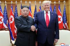 北韓警告美國 川金關係好不代表可不理核談期限