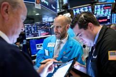 6月資金瘋湧債券ETF 規模衝破1兆美元