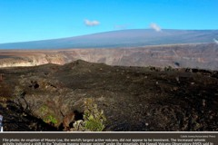 全球最大活火山震動不斷 夏威夷觀測站發黃色警告