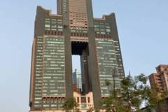 高雄85大樓君鴻酒店 最快8月下旬轉移經營權