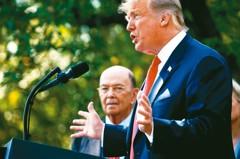 美人口普查納國籍問題遭阻 川普考慮簽行政命令