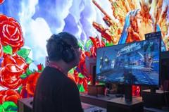 英國脫歐之際 法國祭出優渥條件挖英國電玩業者