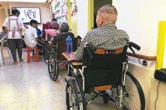 央行認證人口老化帶來隱憂 捨不得花錢難拚經濟
