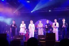影/又見陳明章「再會吧北投」 那卡西變台灣爵士樂