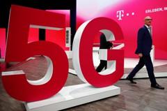 2023年5G手機出貨占比過半 推升AI相關產業投資商機