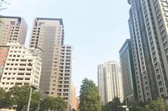 全台前5月住宅開工量年增14% 台中衝第一