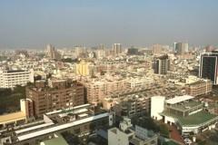 房價反彈轉移陣地 台北、台中法拍移轉量增
