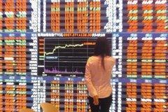 7大壽險 今年估賺千億股息