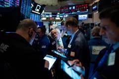 美股創新高 資金寬鬆台股法說行情具支撐