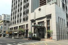 台北最貴套房 屋主認輸賠238萬元出場