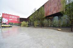 新建案點閱…台中北屯全台最熱 單季達百萬次