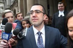 辯護律師身兼警方線民 澳洲司法界大醜聞