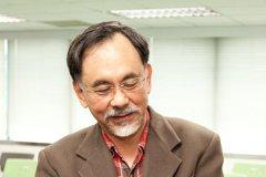 國民黨全代會今提名韓國瑜選總統 林濁水酸文又來了