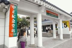 大台北雙捷運站房價前三名出爐!這站打回原形了