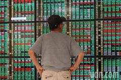買零股或佛系投資 散戶也能擁抱台積電